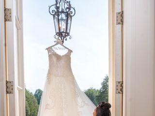 Svetlana Bridal Couture 3