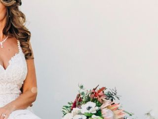 Brandi Nicole Floral Designer 4