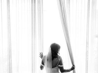 Tiffany Hofeldt Photography 2