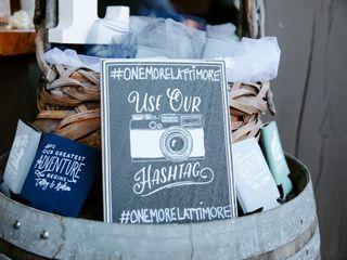 WNC Weddings & Events 6
