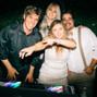 DJ Hersch 13
