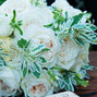 bloomsbury 12