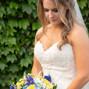 Lucille's Bridal Shop & Val's Formalwear 15