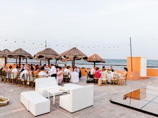 Now Sapphire Riviera Cancun 4