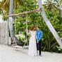 Happy People Wedding Planners & Design 11