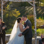 Weddings with Spirit 8