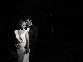 Anthony Sekellick Photography 3