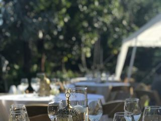Essence Caterers 4