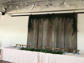 Elegant Affairs Event Design and Coordination 7