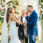 Your Ceremony Matters 4