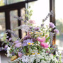 Free Range Flowers at Martin Farm 10