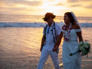 Desert Aloha Photography 5