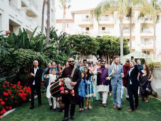 Vario Weddings 1