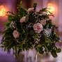 Joyful Bouquets 25