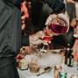 Simply Gourmet Weddings 23
