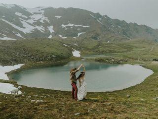 Adventure Stories // Photo + Film 4