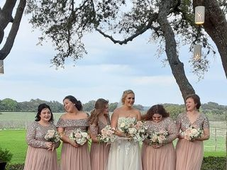 xo moreau weddings & events 1