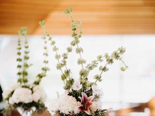 Tina's Flowers 5