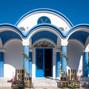 Discover Nafplio Weddings 15