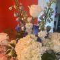 Lasting Florals Florist 14