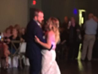 Applause Productions DJ-Video-Photobooth 4