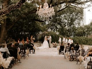 Altared Weddings & Events 3