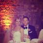 Infinity Weddings in Italy 9
