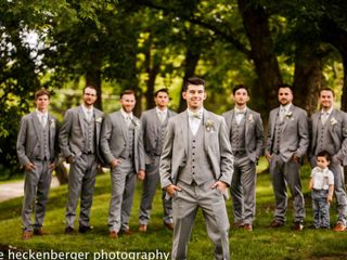 nate heckenberger photography 4