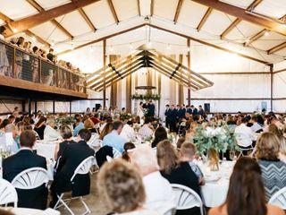 The Kansas Beach Hospitality & Events 3