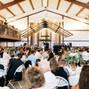 The Kansas Beach Hospitality & Events 9