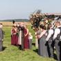 Weddings by Rev Doug Klukken 15