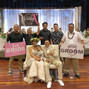 Team Bride Team Groom Hawaii 8