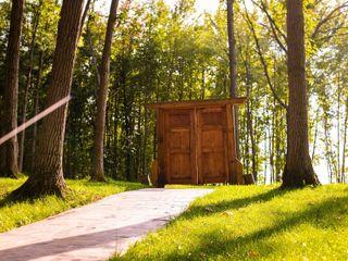 Dixon's Apple Orchard and Wedding Venue 5
