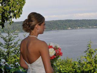 Seacrest Wedding 1