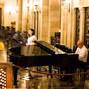 Vicente Avella - Piano 3