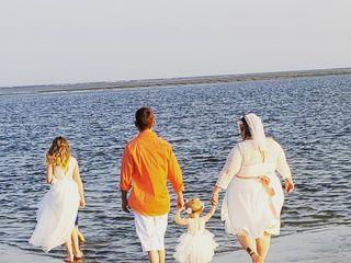 My Tybee Jack Wedding 5