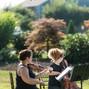 Legacy String Trio 4