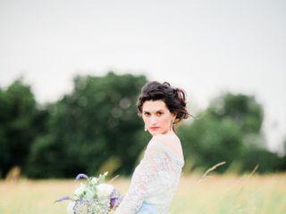 Irena Mandel Photography 5
