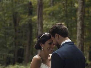 Millside Wedding Films 2