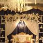 Chez Rose Floral Designs 19