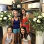 Strelitzia Flower Company 8