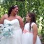 Koda Bridal - The Premier Plus-size Dress-tination! 11