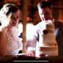 Bows & Veils Wedding Videography 10