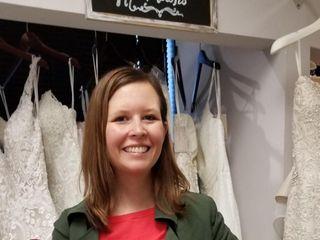 The Bridal Boutique 1