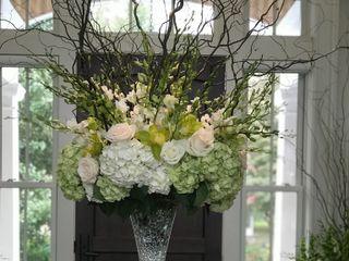 BrookHill Florist 4