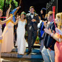 Kristina Eaton Signature Weddings 12