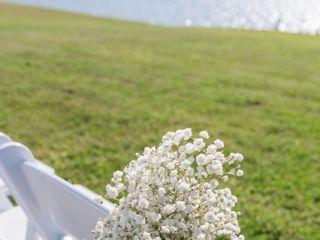 Fantastic Flowers 7