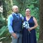 Weddings In The Wild 18