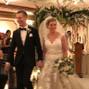 Jefre Bridals 2