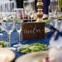 The Petite Bee Weddings & Events 8